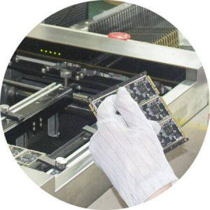 manufacture-3b