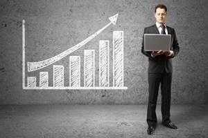 business-laptop-graph-600x502-4
