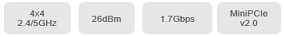2019_12_23_10_47_12_button_template.pptx_powerpoint