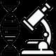 2020_02_11_09_46_33_search_results_for_healthcare_icon_flaticon