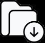 2020_02_12_15_05_00_search_results_for_downloads_flaticon