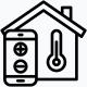 smart_home_automation_flaticon
