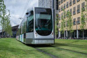 tram-1481395_1920