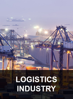home-logistics
