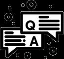 Ticketing support/ FAQ
