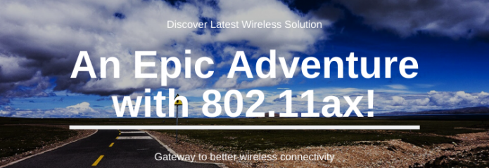 an-epic-adventure-with-802.11ax