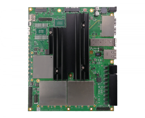 IPQ8072A-HK01.2