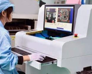 manufacture6-400x250
