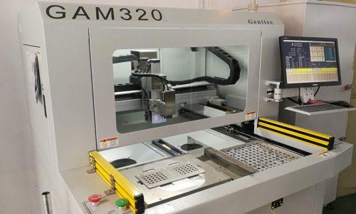manufacturing-equipment