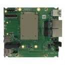 Qualcomm IPQ8074 802.11ax Reference Design