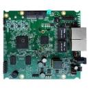 Embedded Board